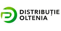 Distributie Energie Oltenia